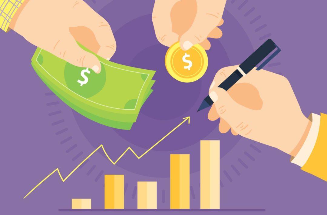 O que é política econômica – fiscal, monetária e cambial? - Ciência e  Negócios